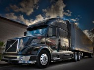 Download Volvo / Trucks