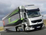 Renault / Trucks