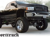 Pick-up truck / Trucks