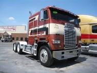 Freightliner / Trucks