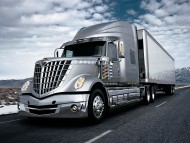 Download International / Trucks