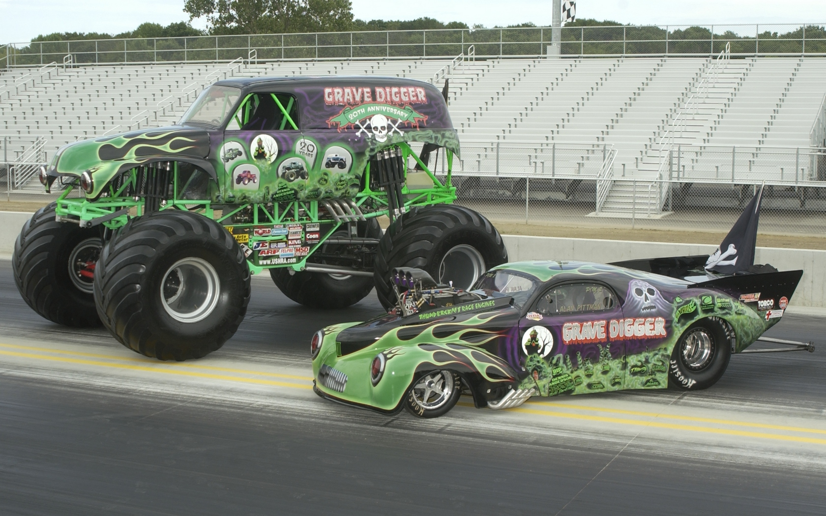 111 best grave digger monster truck images on pinterest monster